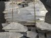 Fondulac Steppers Stone